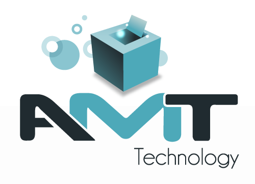 AMT-Techology