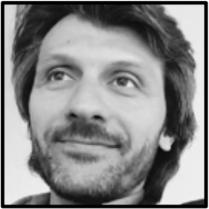 Pascal De Vincenzo