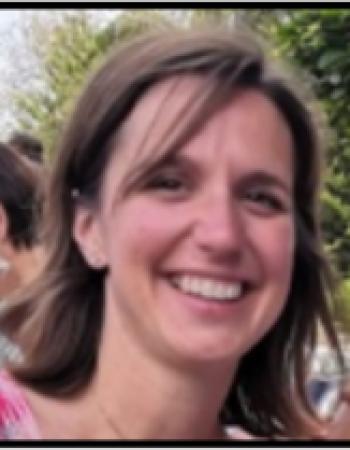 Aurélie FOGEN