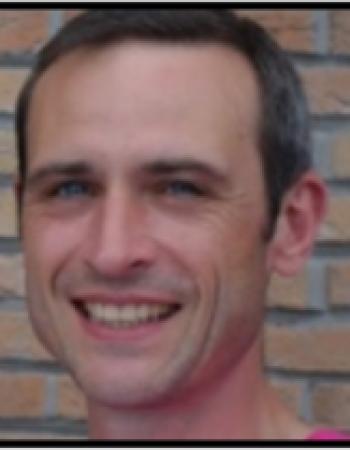 Pascal PIETTE
